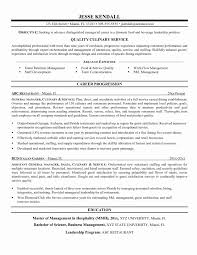 sample resumes fresh parative essay point by point method how   sample resumes fresh parative essay point by point method how long does a 750 word