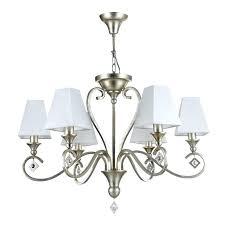 lovely 6 light chandelier and maytoni rive gauche 6 light chandelier 18 6 light chandelier mayfield