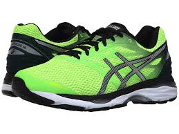 asics mens gel ulus 18 running shoes jb43482s asics volleyball shoes academy asics