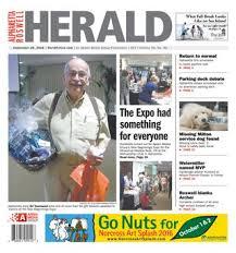 roswell Group Appen Alpharetta 29 September 2016 By Herald Media qdgCvZ