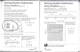 5th Grade Common Core Math Word Problems Worksheets wonderful ...
