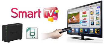 lg smart tv 2015. stream downloaded mkv on synology nas to lg smart tv lg tv 2015