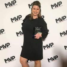 Marci Mullen - Magical Vacation Planner - Photos | Facebook