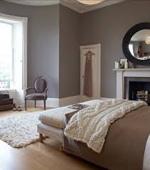 Astounding Taupe Decorating Color Scheme Contemporary - Best .