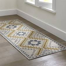 kitchen runners kitchen floor runners rugs rug designs to latest dining table style kitchen runners and kitchen runners kitchen rug