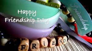 friendship day images pictures wallpaper hd photos videos sayings for love