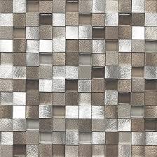 wall tile decals vinyl sticker waterproof wallpaper for scheme of kitchen wall tile stickers