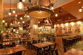full size of light grabli chandelier restaurant in the central children s on lubyanka grably