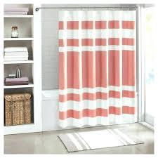black white gold shower curtain black white and gold shower curtain by on mar interior black