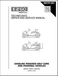 basic ezgo electric golf cart wiring and manuals readingrat net 2000 Ezgo Txt Wiring Diagram wiring diagram ezgo txt the wiring diagram, wiring diagram 2000 ez go txt wiring diagram