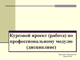 Курсовой проект работа по профессиональному модулю дисциплине  Курсовой проект работа по профессиональному модулю дисциплине Петропавловская крепость Кунсткамера