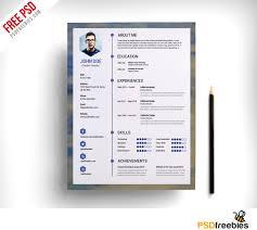 resume design templates pilot resume template cover letter creative resume design templates creative resume resume template creative clean templates microsoft