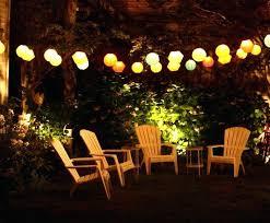 Garden Parties Ideas Pict Cool Decorating Ideas
