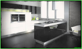 fanciful easy to use kitchen planner kitchen design virtual kitchen designer ikea kitchen design sites kitchen designs small kitchens virtual