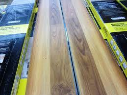 allure ultra 2 strip red cherry vinyl plank flooring 7 5 x 47 6 1000672409
