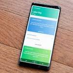 Samsung's Galaxy Note 8 is Already Breaking Records