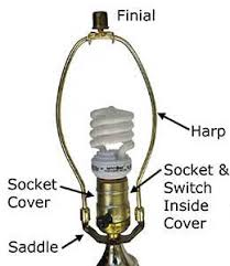 wiring diagram for a lamp the wiring diagram mogul floor lamp wiring diagram nilza wiring diagram