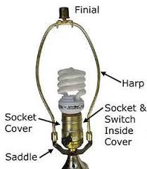 wiring diagram floor lamp wiring image wiring diagram wiring diagram for a lamp the wiring diagram on wiring diagram floor lamp