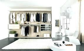 small custom closets for women. Walk In Closet Ideas Ikea Custom Closets Bedroom Organizers  Wardrobe Designs Small Organizer Small Custom Closets For Women