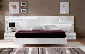 italian bedroom furniture image9. Furniture On And Stylish Contemporary Best Photo Lacquered Made In Spain Wood Platform Headboard Bed With Extra Master Bedroom Italian Image9