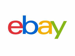 $25 Off eBay Coupon – June 2021