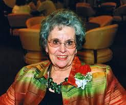 Florence Gautreaux Obituary - Humble, Texas | Humble