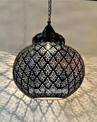 morrocan style lighting. Moroccan Style Lighting With Chandelier Light Ceiling  Medium Size Of Morrocan Style Lighting