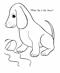 Small Picture Dog Draw 3 Md Dog Breed Coloring Pages Dog Breed Coloring Pages