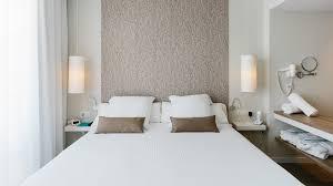Superior Doppelzimmer Aluasoul Ibiza Nur Für Erwachsene