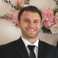 """300+ """"Steven Curran"""" profiles   LinkedIn"""