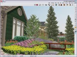Small Picture Cool 90 Better Homes And Gardens Home Designer 6 0 Design