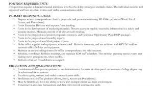 Download Free Wallpaper Resume Cover Letter Sample Salary