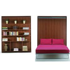 space saver furniture india. book shelf transformed to bed space saver furniture india q