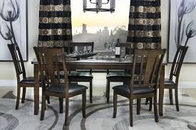 Mor Furniture Living Room Sets Mor Furniture Blog How To Decide What Table Height Is Right For