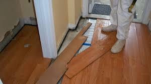 wooden flooring installation laminate wood flooring laminate flooring installation cost uk