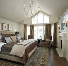 candice olson bedroom designs. 10 Divine Master Bedrooms By Candice Olson Bedroom Designs N