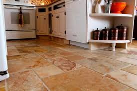 Flooring Options For Kitchens Floor Tiles Pattern Photoshop Floor Tile Texture Free Download
