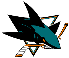 San Jose Sharks - Wikipedia