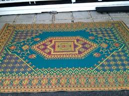 recycled plastic rugs outdoor plastic rugs recycled plastic rugs floor design ideas within designs recycled plastic recycled plastic rugs