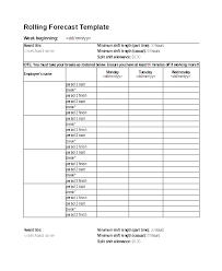 Paid Time Off Form Template Paid Time Off Tracking Template Top Luxury Employee Performance