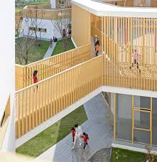 architecture and interior design schools. Full Size Of Architecture:architecture Design 2018 School Architecture Interior Engineering Process Step And Schools