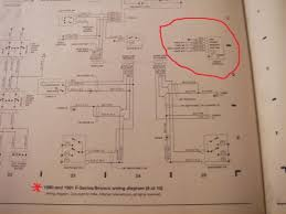 1990 ford f150 wiring schematic wiring diagram 2002 ford truck escape 4wd 3 0l fi dohc 6cyl repair s ford f 150 radio wiring diagram