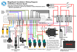 dodge neon stereo wiring diagram image dodge neon 2005 stereo wiring diagram wiring diagram on 2005 dodge neon stereo wiring diagram