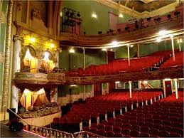 Temple Buell Seating Chart Beacon Theater Seating Chart Seatgeek Beacon Seating Chart
