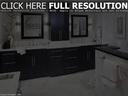 Lowes Living Room Furniture Laundry Room Cabinet Ideas Lowes