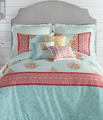 comforters light purple comforter blue and gold bedding aqua color comforter sets teal full sheet set teal blue and grey bedding full size