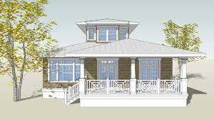 coastal house plans. Coastal House Plan 39-169 Plans R