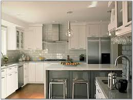 Menards Bedroom Furniture Kitchen Backsplash Tiles At Menards Kitchen Set Home Furniture