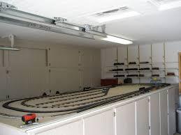 train engine wiring diagram wirdig train engine repair in addition lionel track accessory wiring diagram