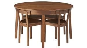 claremont round table brokeasshomecom